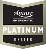 Amarr Entrematic Platinum Dealer