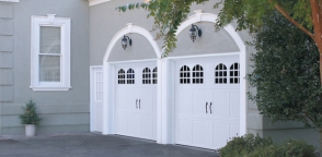 Steel Carriage House Classica Collection