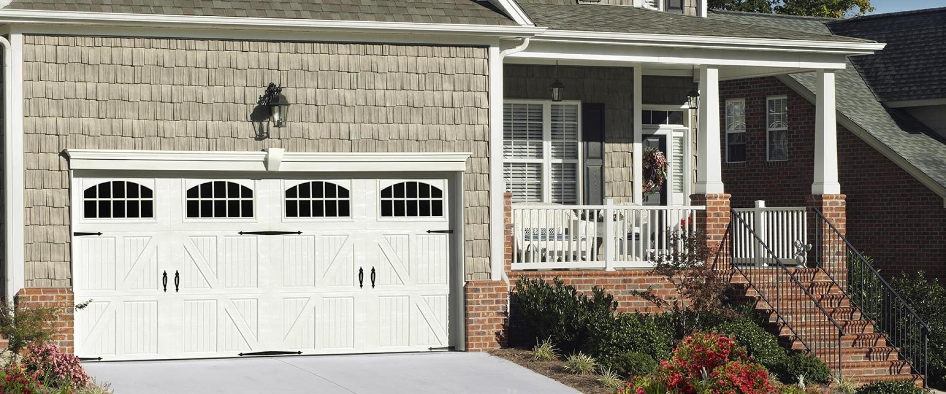 800 #436988 Welcome To C&W Garage Doors picture/photo Traditional Garage Doors 37791920